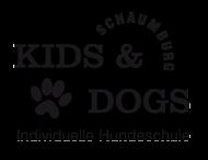 Kids & Dogs Schaumburg