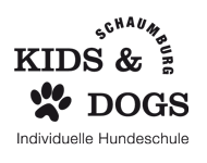 logo_kidsanddogs_150